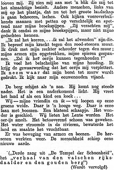 Eenheid no 207 article 01 column 02.jpg