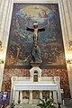 Eglise Notre Dame de la Croix de Ménilmontant @ Paris 20 (33399482205).jpg