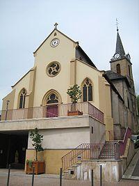 Eglise Rosselange.jpg