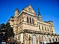 Eglise Saint Maimboeuf. (4).jpg