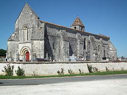 Eglise d'Agudelle.JPG