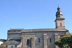 Eglise de Rancon.JPG
