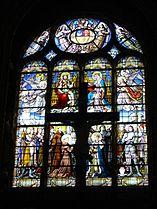 Eglise sanktulo-eustache012.jpg