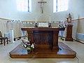 Eglise simultanée de Gunsbach-Intérieur.jpg