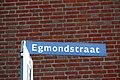 Egmondstraat Weert 01.jpg