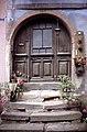 Eguisheim-14-Tuer-1994-gje.jpg