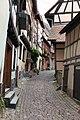 Eguisheim 08-2012 - panoramio (5).jpg