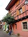 Eguisheim rRempartNord 33.JPG