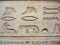 Egypt Hieroglyphe1.jpg