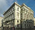 Ehem. Palais Erzherzog Ludwig Viktor, Burgtheater-Casino (50416) stitch IMG 6976 - IMG 6977 fused.jpg