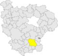 Ehingen im Landkreis Ansbach.png