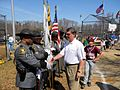 Ehrlich and MDTA Police Honor Guard.jpg