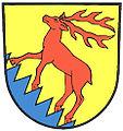 Eichstegen Wappen.jpg