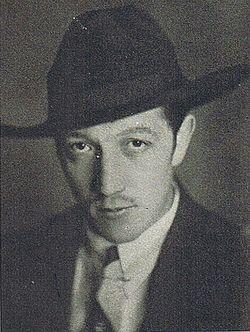 Einar Forseth.jpg