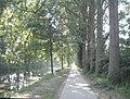 Eindhovens kanaal bij mierlo.jpg