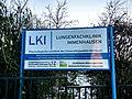 Eingangsschild Lungenfachklinik Immenhausen.jpg