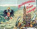 Eisenbahn Ottomar Weymann.jpg