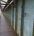 Eisenbahnbrücke über die Iller bei Arlach 2020 (1).JPG