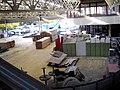 Eishalle wird umgebaut - panoramio.jpg