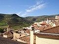 Ejulve (Andorra-Sierra de Arcos, Teruel, Aragón.jpg