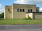 Fil:Ekenässjöns kyrka ext2.jpg