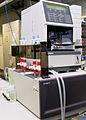 Eksigent-NanoLC 2D system 2.jpg