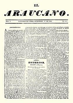El Araucano, 17 septiembre 1830.jpg