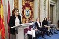 El Ayuntamiento conmemora el Día Internacional de la Memoria del Holocausto 06.jpg