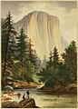 El Capitan, No. 2 (Boston Public Library).jpg