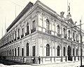 El Mercurio, Santiago (1904).jpg