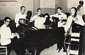 El Quinteto Real.JPG