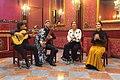 El nacimiento del fagot flamenco (Granada).jpg