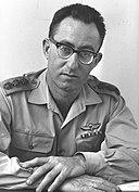 Elad Peled, November 1965 D359-114.jpg