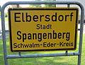 Elbersdorf (Stadt Spangenberg) 001.JPG
