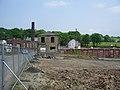 Elbut Mill - geograph.org.uk - 813593.jpg