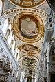 Elchingen St. Peter und Paul 34.JPG