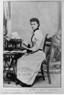 Eleanor Kirk American writer, publisher