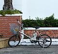 Electric bike in Saigon.jpg