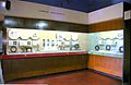 Electricity Gallery - BITM - Calcutta 2000 113.JPG