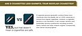 Electronic Cigarettes, What is the bottom line CDC (page 2 crop) (2).jpg