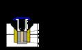 Electroporation Diagram.png