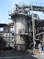 Electrostatic precipitator in Gdansk.jpg