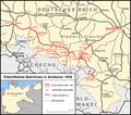 Elektrifizierte Bahnlinien in Schlesien bis 1939.png