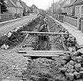 Elektrifizierung in Thüringen in den 1950er Jahren 084.jpg