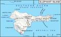 Elephant map.png