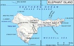 Elephant map.png