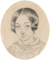 Eliza z Zamoyskich Brzozowska.png