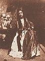 Elizabeth Eastlake (fotografata nel 1845 da Hill & Adamson).jpg