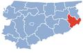 Elk County Warmia Masuria.png