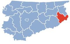 Elk County Warmia Masuria.png